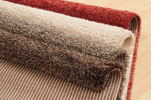 7 Ways To Increase The Lifespan Of Your Carpet Mr Carpet