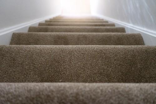 How Durable Is Carpet Flooring?
