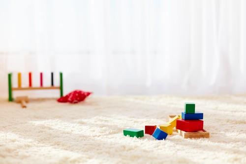 What Carpet Lasts The Longest?